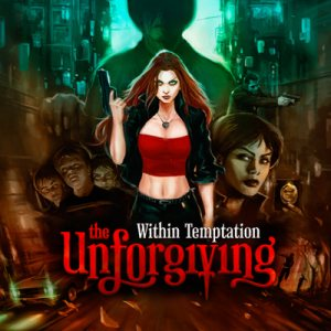 Within-Temptation-The-Unforgiving-2011