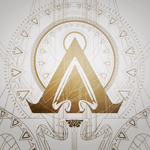 RockmusicRaider Review - Amaranthe - Massive Addictive - Album Cover