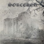 RockmusicRaider Review - Sorcerer - Shadow of the Inverted Cross - Album Cover