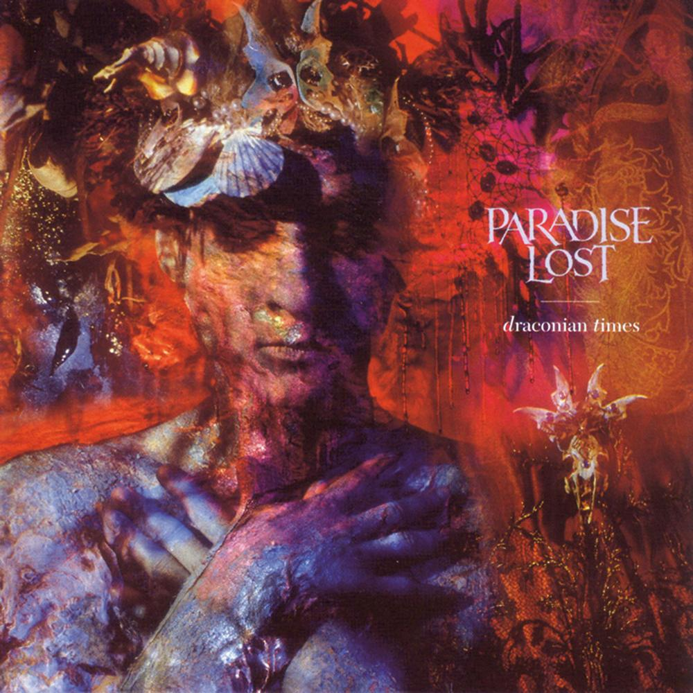 How would you compare Miranda from Shakespeare's The Tempest to Eve from Milton's Paradise Lost?