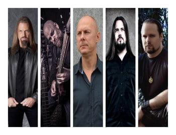 RockmusicRaider Review - Zierler 2015