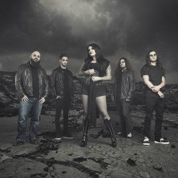 RockmusicRaider Review - Van Halst 2016