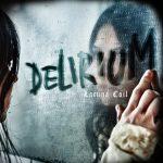 RockmusicRaider Review - Lacuna Coil - Delirium - Album Cover
