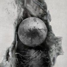 RockmusicRaider Newsflash - Moanaa - Passage - Album Cover