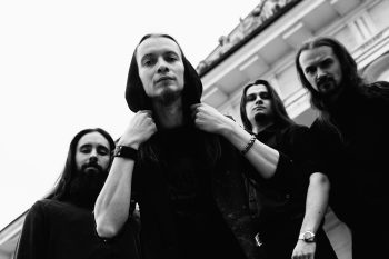 RockmusicRaider Review - Karma Rassa 2016