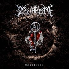 RockmusicRaider Newsflash - Zornheym - The Opposed