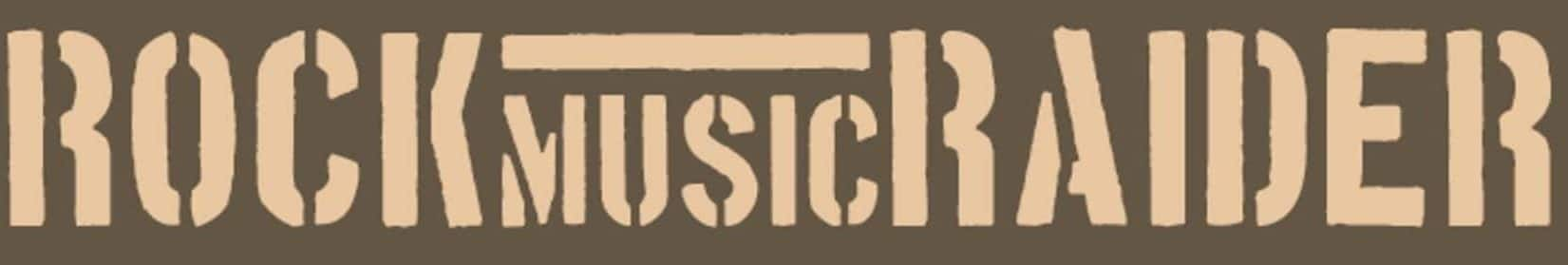 Welcome to RockmusicRaider - Header Image - Reviews - News - Interviews