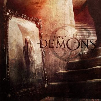 demons 2017 review