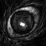 RockmusicRaider Review - Carpe Noctem - Vitrun - Album Cover