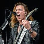 RockmusicRaider - Lzzy Hale - Female Rock and Metal Vocalist