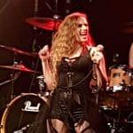 RockmusicRaider - Noa Gruman - Female Metal Vocalist