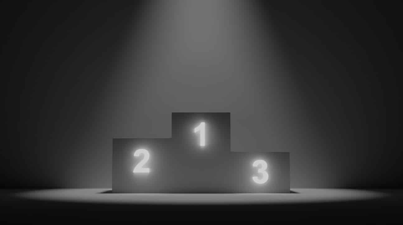RockmusicRaider - Ranking